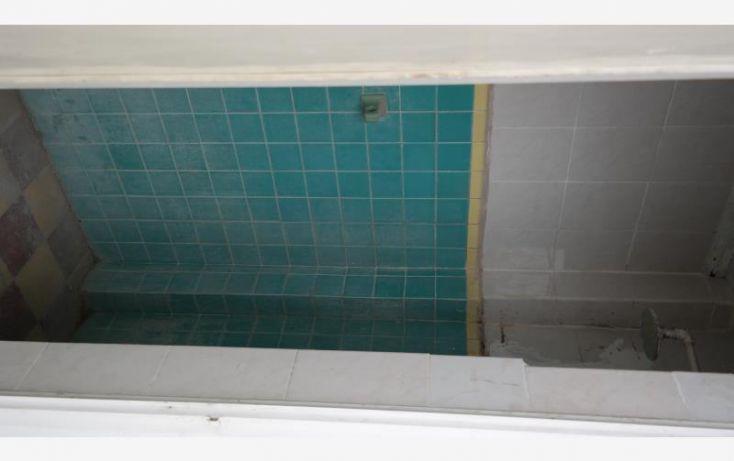 Foto de local en renta en juan soto 387, veracruz centro, veracruz, veracruz, 1591052 no 09