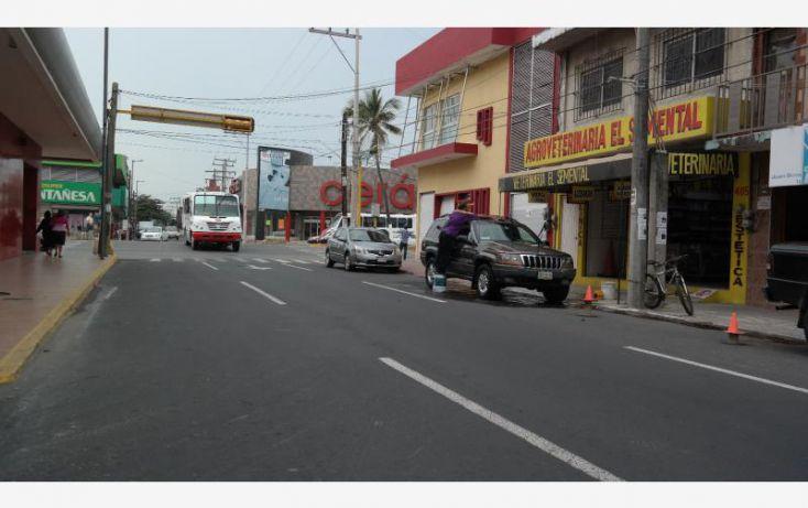 Foto de local en renta en juan soto 387, veracruz centro, veracruz, veracruz, 1591052 no 10