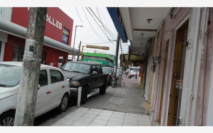 Foto de local en renta en juan soto 387, veracruz centro, veracruz, veracruz, 1591052 no 11