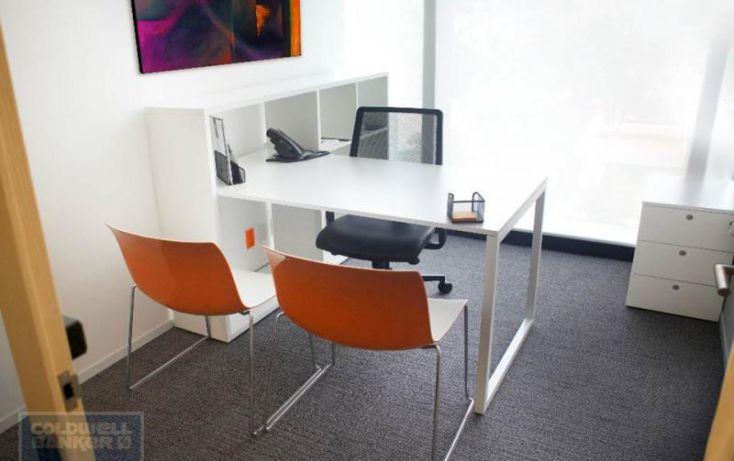 Foto de oficina en renta en juan vazquez de mella, polanco i sección, miguel hidalgo, df, 1788724 no 01