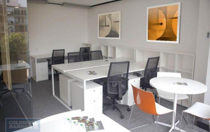 Foto de oficina en renta en juan vazquez de mella, polanco i sección, miguel hidalgo, df, 1788724 no 02