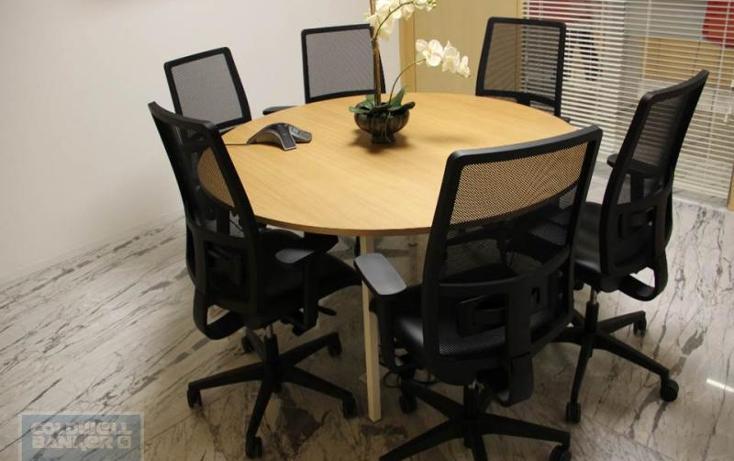 Foto de oficina en renta en  , polanco i sección, miguel hidalgo, distrito federal, 1788724 No. 03
