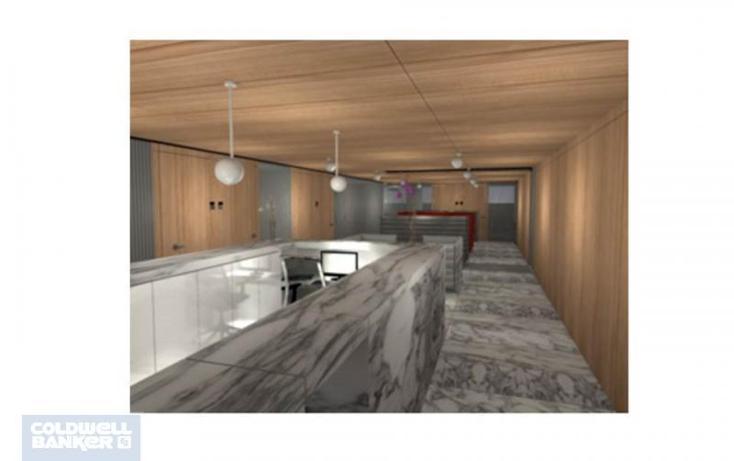 Foto de oficina en renta en  , polanco i sección, miguel hidalgo, distrito federal, 1788736 No. 04