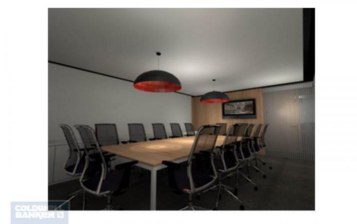 Foto de oficina en renta en  , polanco i sección, miguel hidalgo, distrito federal, 1788738 No. 05