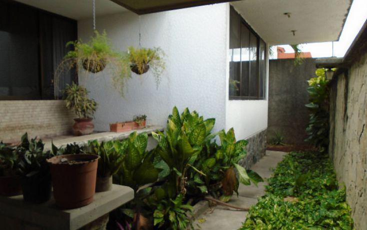 Foto de casa en renta en juana a mateos, adolfo ruiz cortines, tuxpan, veracruz, 1722921 no 03