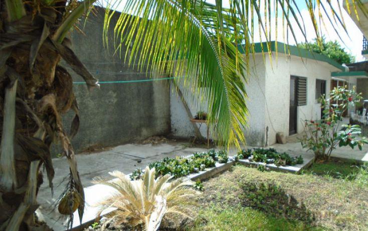 Foto de casa en renta en juana a mateos, adolfo ruiz cortines, tuxpan, veracruz, 1722921 no 05