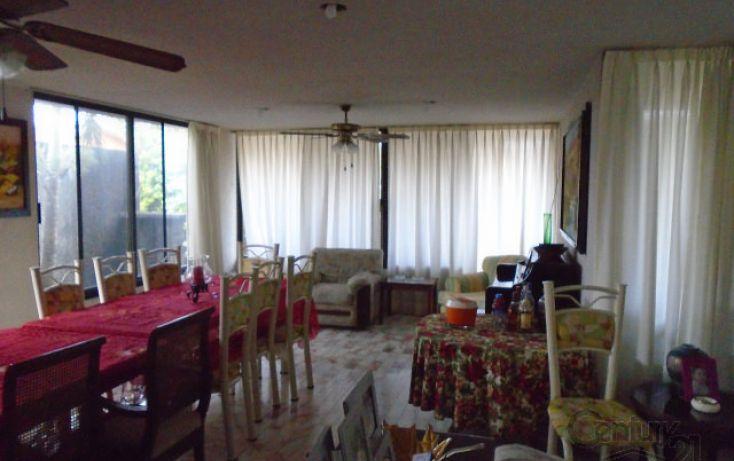 Foto de casa en renta en juana a mateos, adolfo ruiz cortines, tuxpan, veracruz, 1722921 no 11