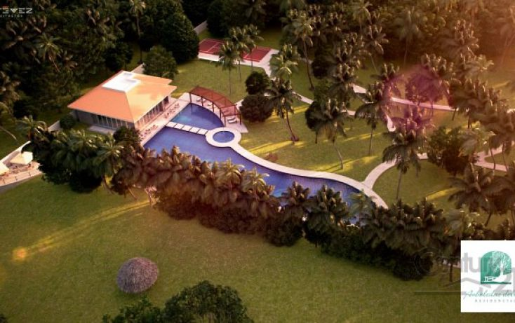 Foto de terreno habitacional en venta en juana moza, túxpam de rodríguez cano centro, tuxpan, veracruz, 1720892 no 04