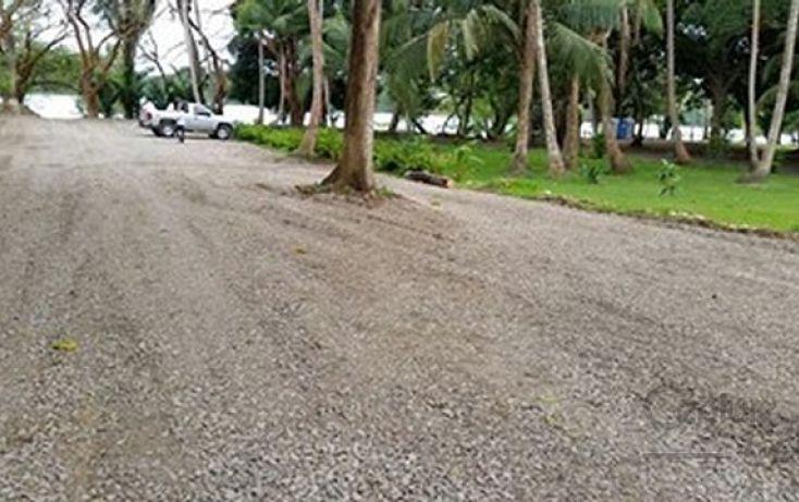 Foto de terreno habitacional en venta en juana moza, túxpam de rodríguez cano centro, tuxpan, veracruz, 1720892 no 12