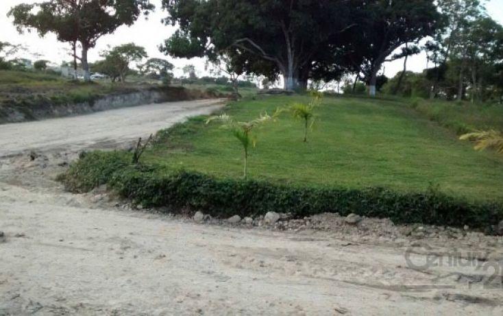 Foto de terreno habitacional en venta en juana moza, túxpam de rodríguez cano centro, tuxpan, veracruz, 1720892 no 13
