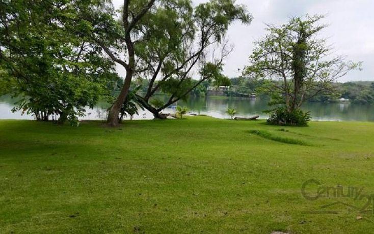Foto de terreno habitacional en venta en juana moza, túxpam de rodríguez cano centro, tuxpan, veracruz, 1720892 no 20