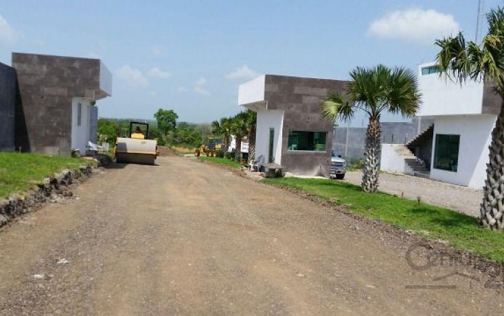 Foto de terreno habitacional en venta en juana moza, túxpam de rodríguez cano centro, tuxpan, veracruz, 1720892 no 30