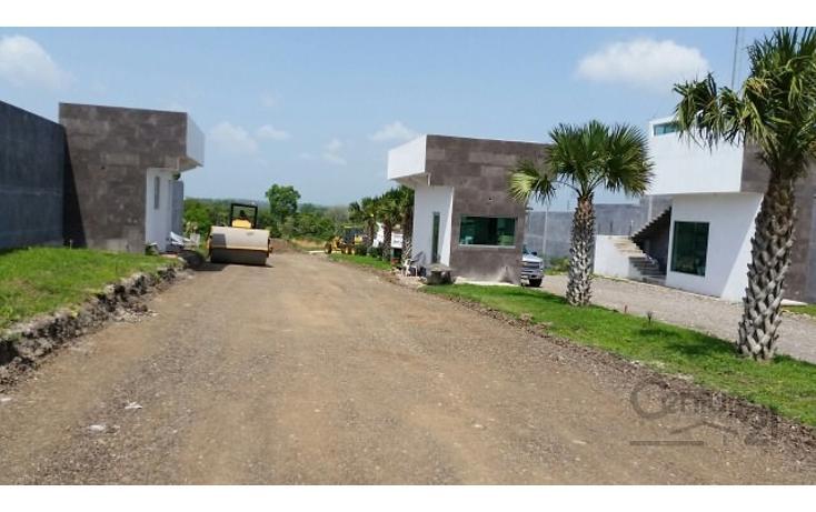 Foto de terreno habitacional en venta en juana moza , túxpam de rodríguez cano centro, tuxpan, veracruz de ignacio de la llave, 1720892 No. 24