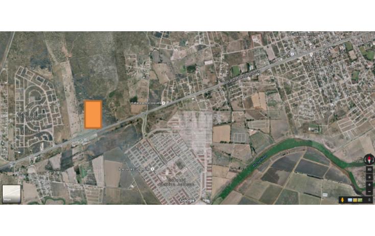 Foto de terreno comercial en venta en  , juanacatlan, juanacatlán, jalisco, 2016238 No. 06