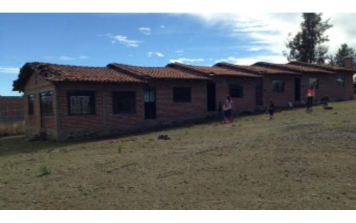 Foto de casa en venta en  , juanacatlan, tapalpa, jalisco, 1086115 No. 04