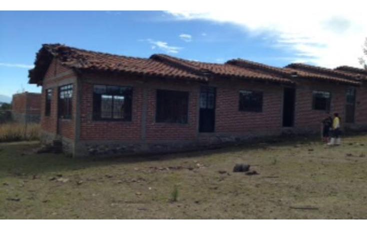Foto de casa en venta en  , juanacatlan, tapalpa, jalisco, 1086115 No. 06