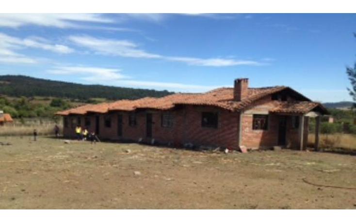 Foto de casa en venta en  , juanacatlan, tapalpa, jalisco, 1086115 No. 07