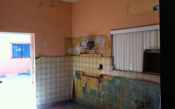 Foto de casa en venta en juarez 100, esperanza, cajeme, sonora, 573113 No. 02