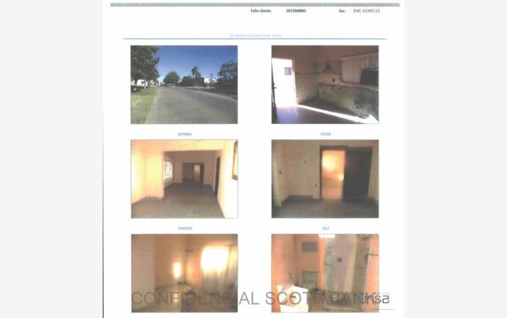 Foto de casa en venta en juarez 100, esperanza, cajeme, sonora, 573113 No. 04