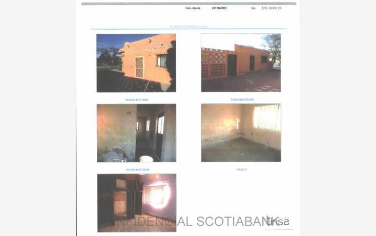 Foto de casa en venta en juarez 100, esperanza, cajeme, sonora, 573113 No. 05