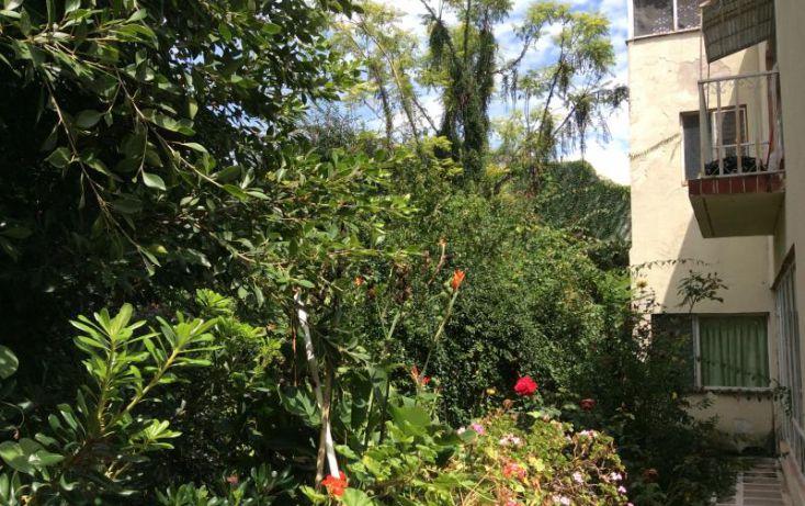 Foto de casa en venta en juarez 119, centro, san juan del río, querétaro, 1538946 no 04