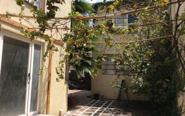 Foto de casa en venta en juarez 119, centro, san juan del río, querétaro, 1538946 no 05