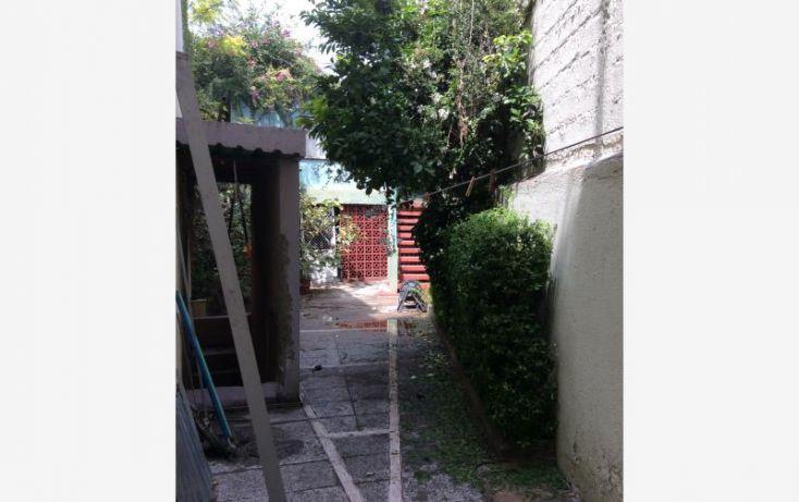 Foto de casa en venta en juarez 119, centro, san juan del río, querétaro, 1538946 no 06