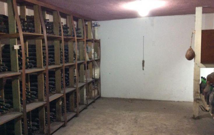 Foto de casa en venta en juarez 119, centro, san juan del río, querétaro, 1538946 no 07
