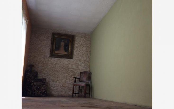 Foto de casa en venta en juarez 119, centro, san juan del río, querétaro, 1538946 no 09