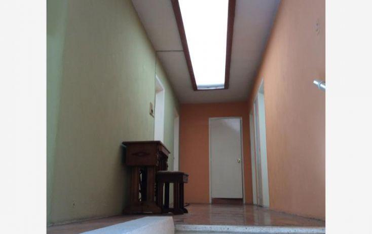 Foto de casa en venta en juarez 119, centro, san juan del río, querétaro, 1538946 no 10