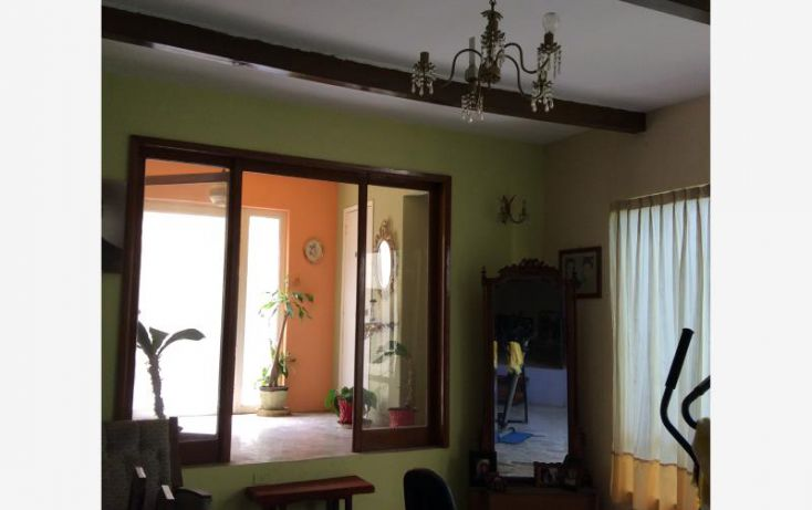 Foto de casa en venta en juarez 119, centro, san juan del río, querétaro, 1538946 no 11