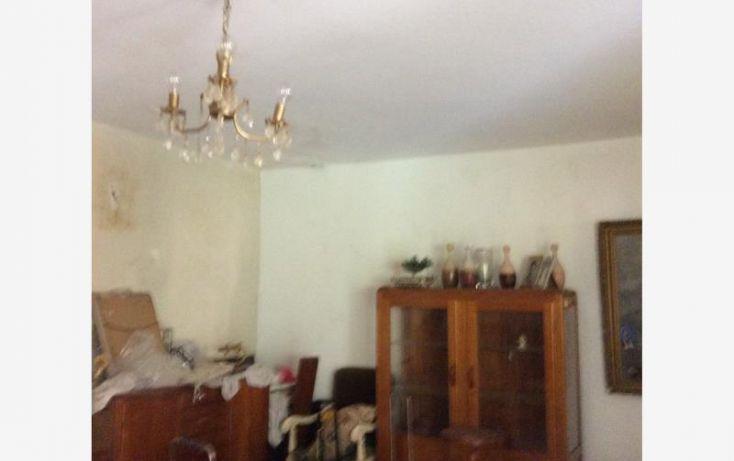 Foto de casa en venta en juarez 119, centro, san juan del río, querétaro, 1538946 no 12