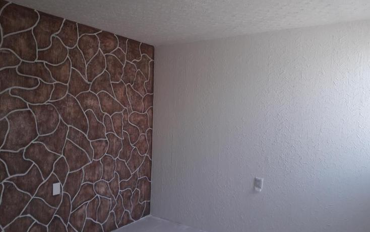 Foto de casa en venta en juarez 15, san dionisio yauhquemehcan, yauhquemehcan, tlaxcala, 2031950 No. 07