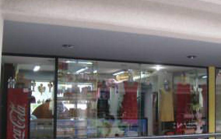 Foto de local en venta en juarez 18, chilpancingo de los bravos centro, chilpancingo de los bravo, guerrero, 1703888 no 02