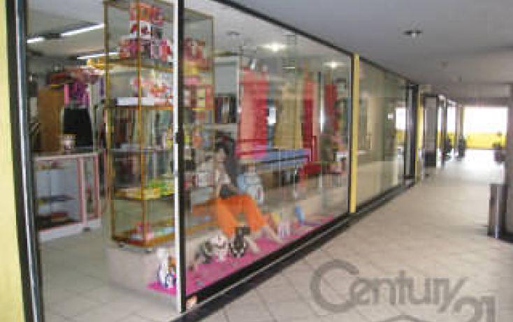 Foto de local en venta en juarez 18, chilpancingo de los bravos centro, chilpancingo de los bravo, guerrero, 1703888 no 03