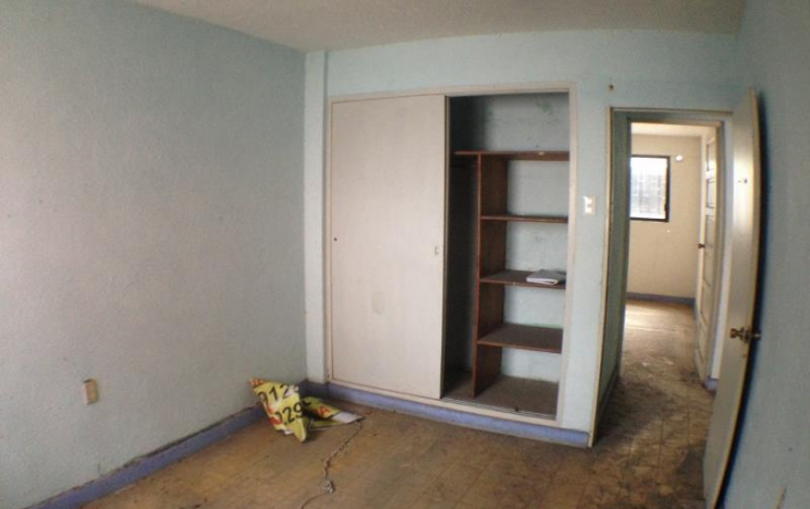 Foto de edificio en venta en juarez 262, veracruz centro, veracruz, veracruz, 755601 no 04