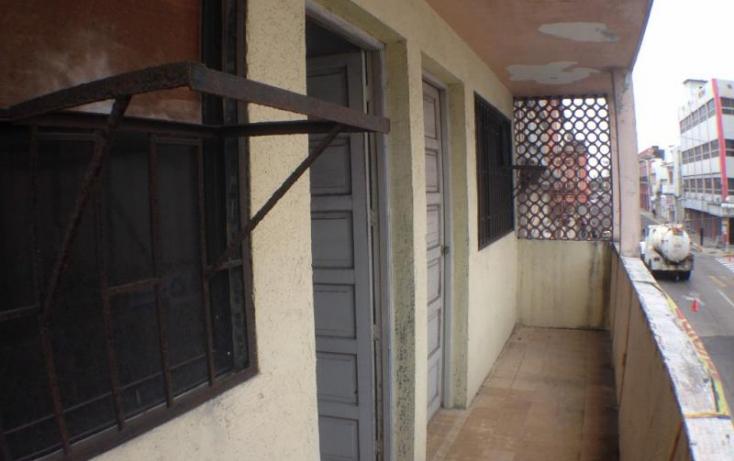 Foto de edificio en venta en juarez 262, veracruz centro, veracruz, veracruz, 755601 no 05