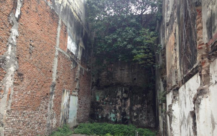 Foto de edificio en venta en juarez 262, veracruz centro, veracruz, veracruz, 755601 no 06