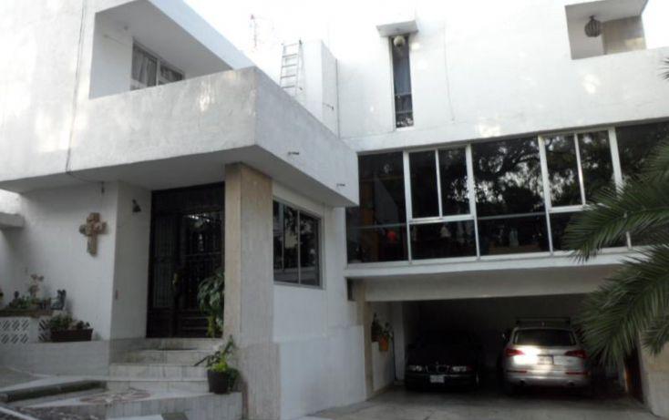 Foto de terreno habitacional en venta en juarez 3, los remedios, naucalpan de juárez, estado de méxico, 1517928 no 05