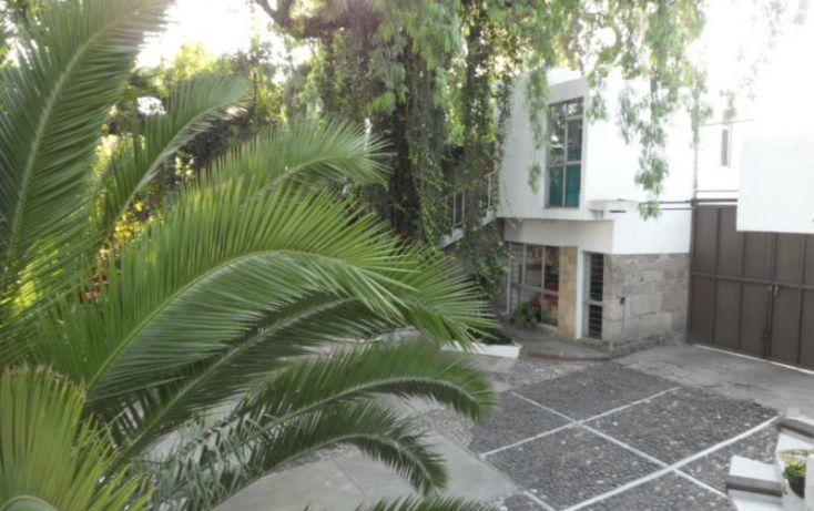 Foto de terreno habitacional en venta en juarez 3, los remedios, naucalpan de juárez, estado de méxico, 1517928 no 06