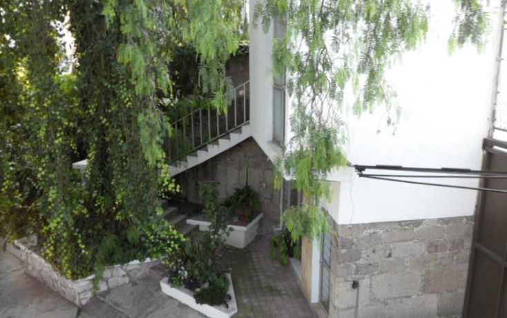 Foto de terreno habitacional en venta en juarez 3, los remedios, naucalpan de juárez, estado de méxico, 1517928 no 07