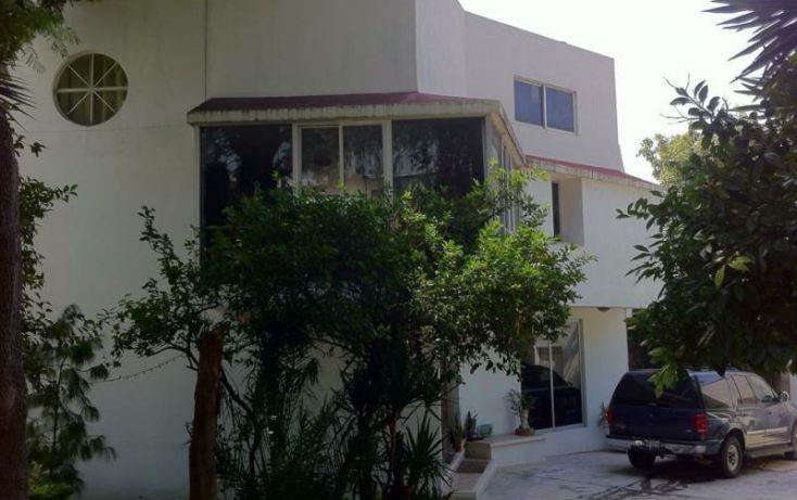 Foto de terreno habitacional en venta en juarez 3, los remedios, naucalpan de juárez, estado de méxico, 1517928 no 10