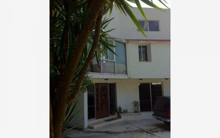 Foto de terreno habitacional en venta en juarez 3, los remedios, naucalpan de juárez, estado de méxico, 1517928 no 11