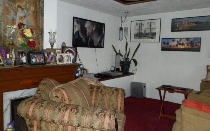 Foto de casa en venta en juarez 3, los remedios, naucalpan de ju?rez, m?xico, 1413995 No. 07