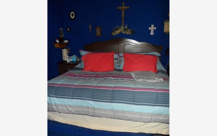 Foto de casa en venta en juarez 3, los remedios, naucalpan de ju?rez, m?xico, 1413995 No. 15