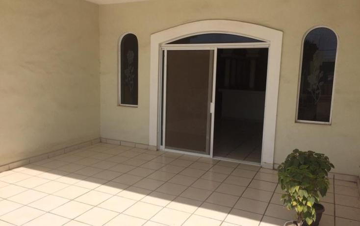 Foto de casa en venta en  327, aviación, compostela, nayarit, 1476909 No. 01