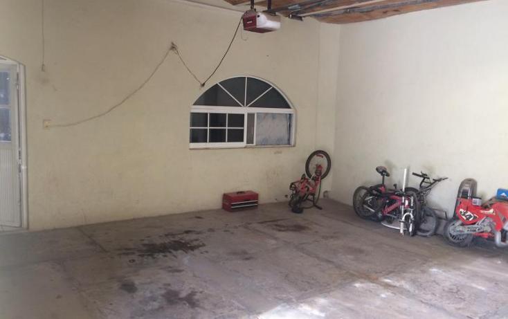 Foto de casa en venta en  327, aviación, compostela, nayarit, 1476909 No. 09