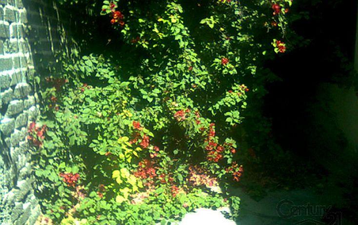 Foto de terreno habitacional en venta en juarez 362, ampliación general josé vicente villada súper 43, nezahualcóyotl, estado de méxico, 1714710 no 01