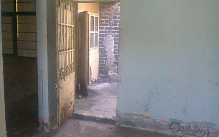 Foto de terreno habitacional en venta en juarez 362, ampliación general josé vicente villada súper 43, nezahualcóyotl, estado de méxico, 1714710 no 03