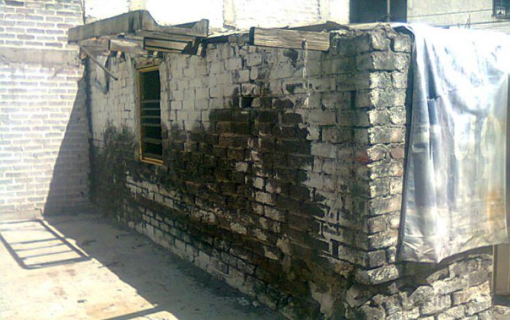 Foto de terreno habitacional en venta en juarez 362, ampliación general josé vicente villada súper 43, nezahualcóyotl, estado de méxico, 1714710 no 04